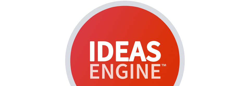 The Ideas Engine Group